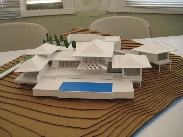 Ir design architectural design services graphic design for International architecture internships